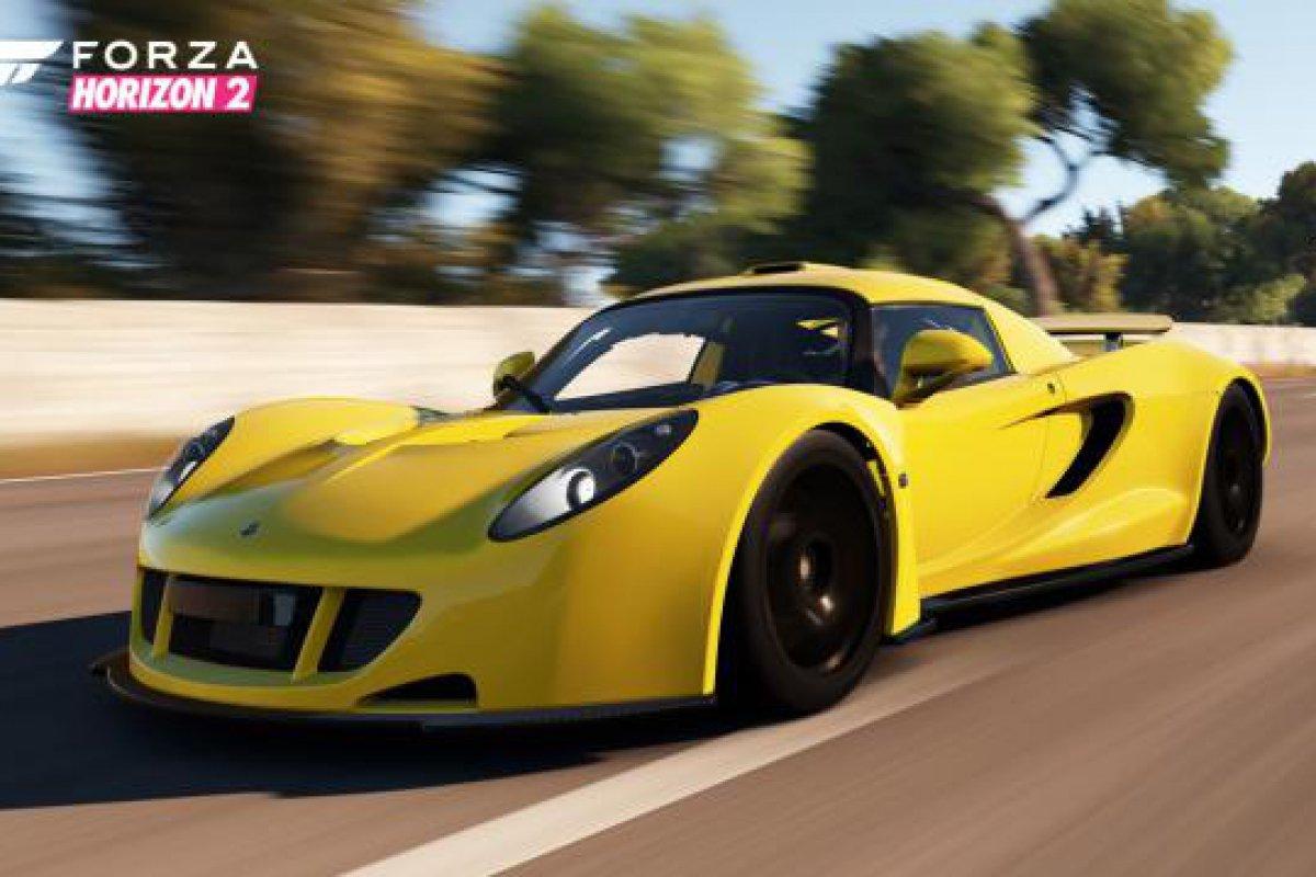 Forza Horizon 2  Infos et nouvelles images. hypercars (3)