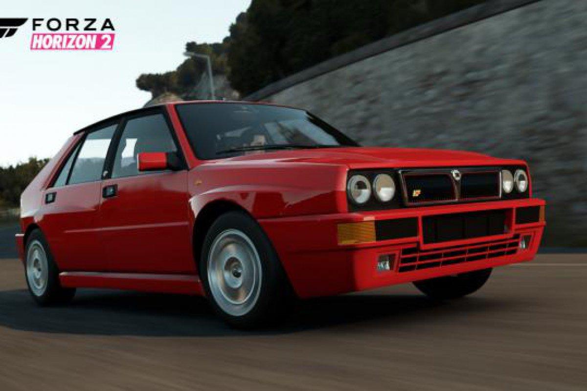 Forza Horizon 2  Infos et nouvelles images. hypercars (4)