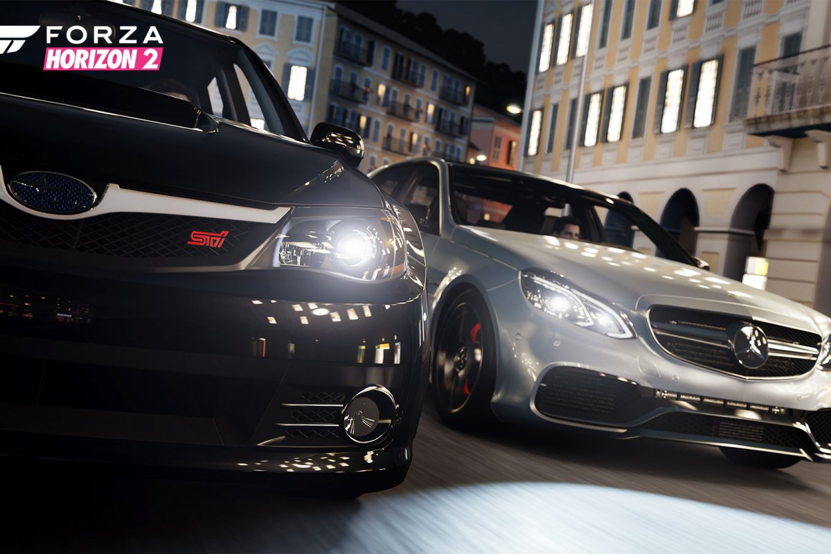 Forza Horizon 2  Infos et nouvelles images. hypercars (6)