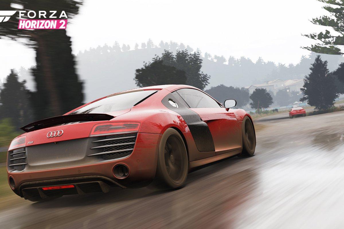 Forza Horizon 2  Infos et nouvelles images. hypercars (9)