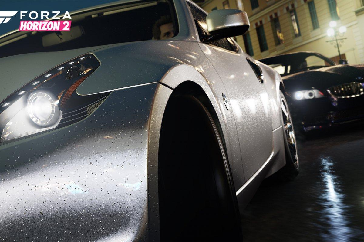 Forza Horizon 2  Infos et nouvelles images. hypercars (10)