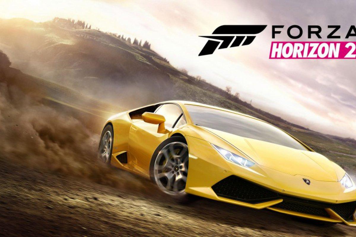 une-demo-pour-forza-horizon-2-bientôt-disponible-gamer-network-e1407496255869