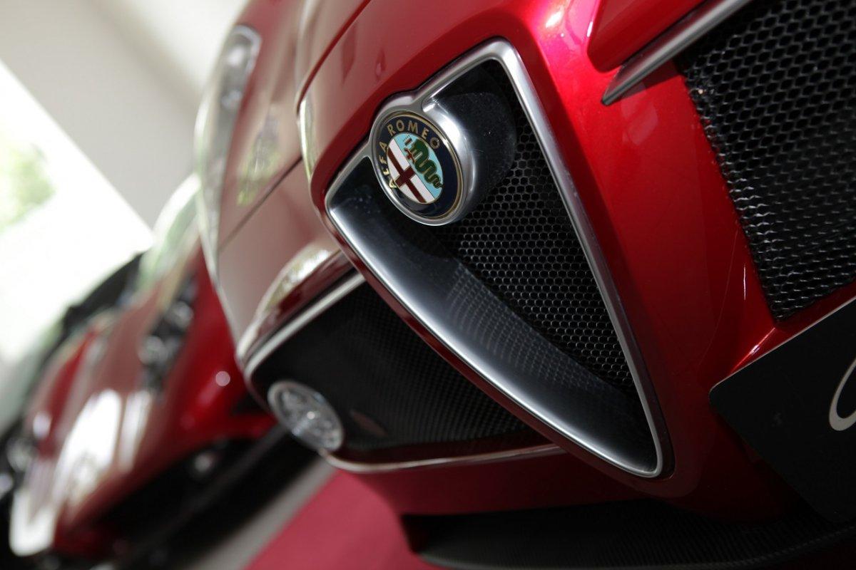 Amian Cars  Alfa Romeo 8C Competizione_hypercars_ (8)