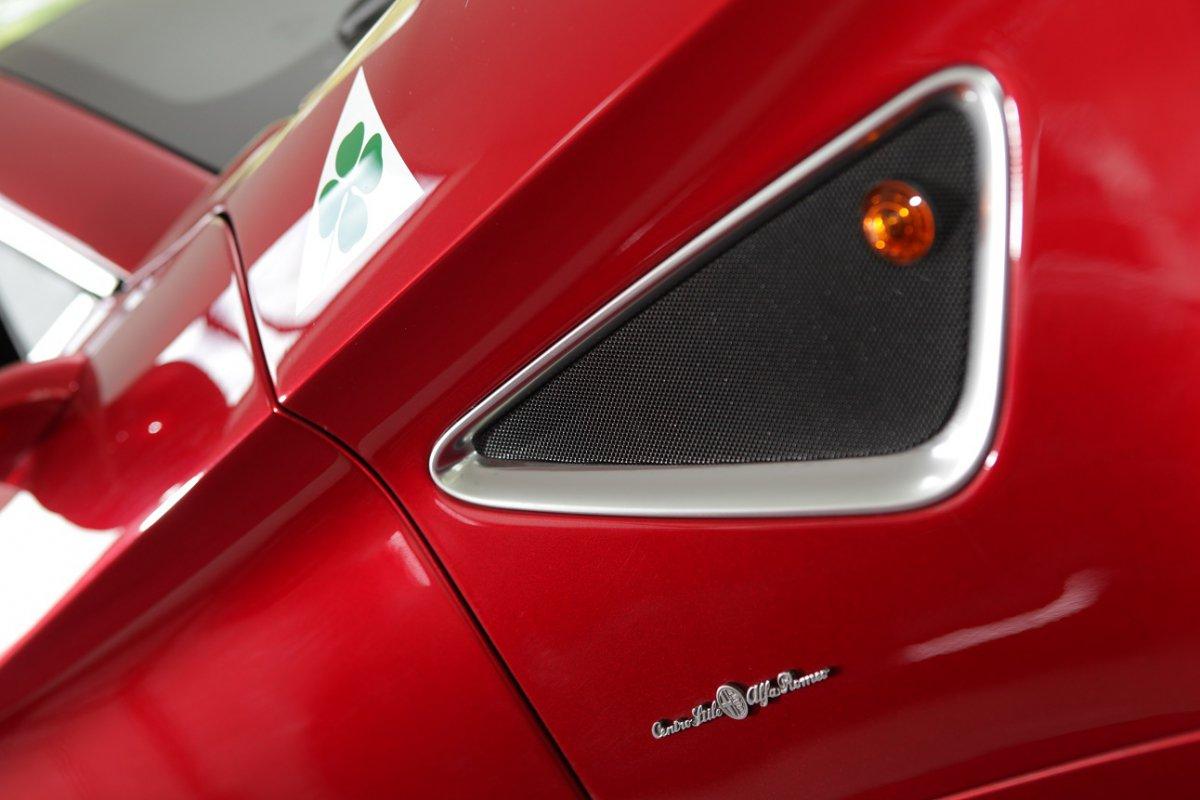 Amian Cars  Alfa Romeo 8C Competizione_hypercars_ (10)