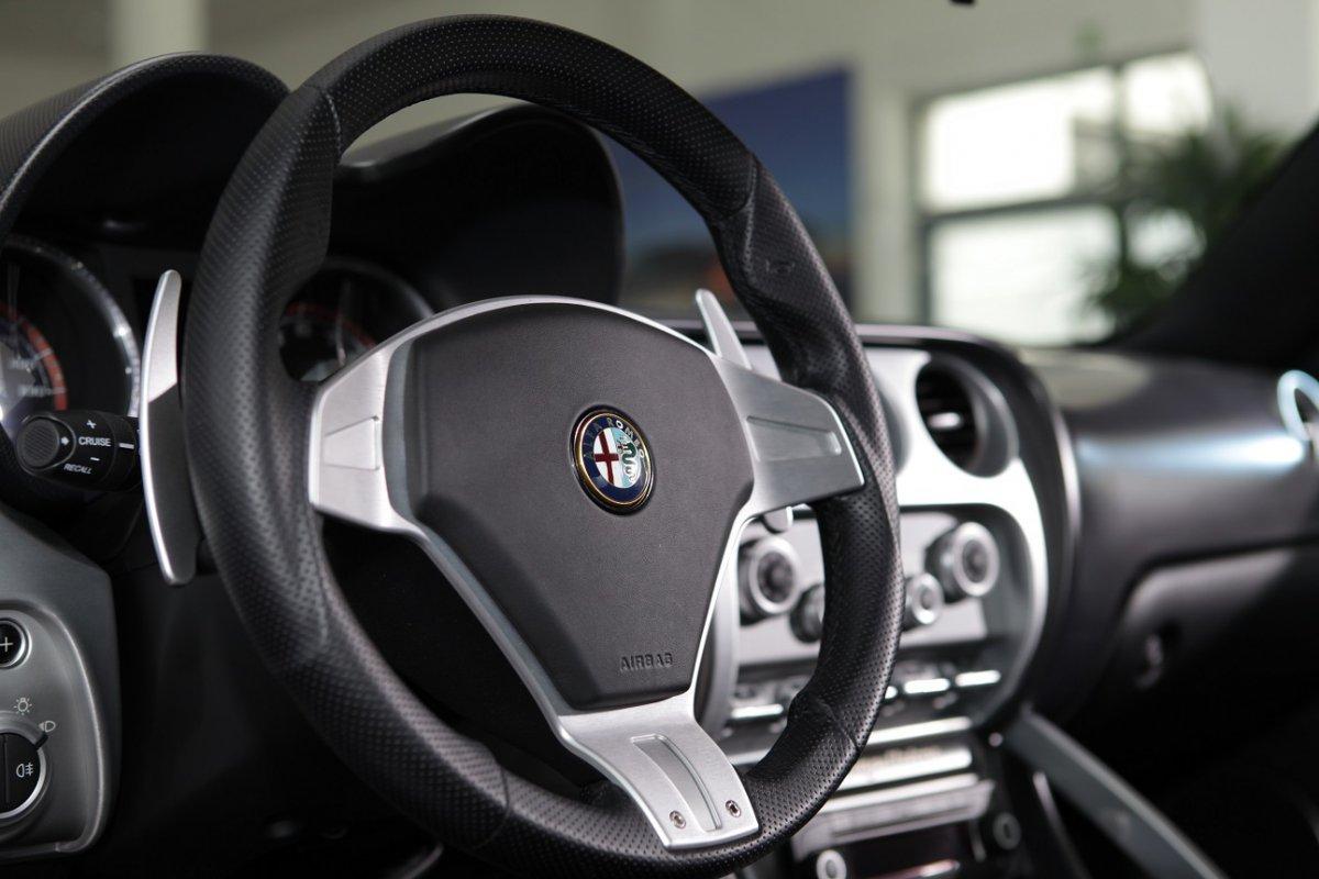 Amian Cars  Alfa Romeo 8C Competizione_hypercars_ (16)