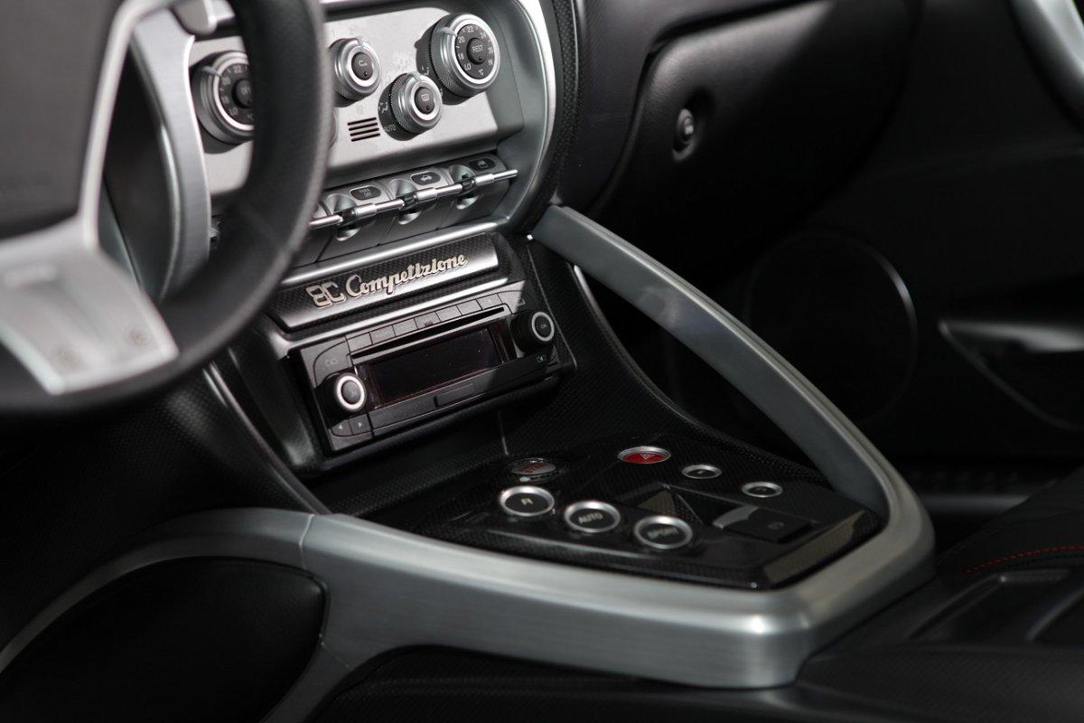 Amian Cars  Alfa Romeo 8C Competizione_hypercars_ (17)