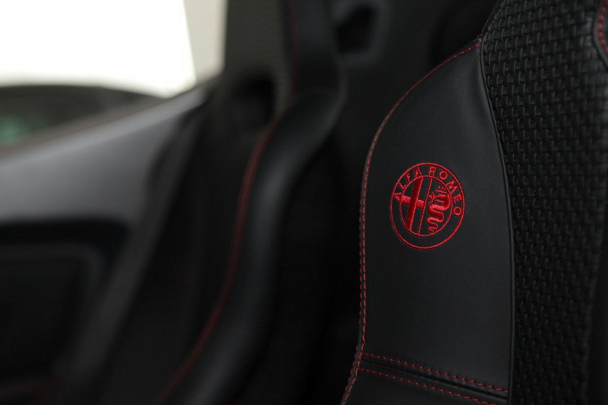 Amian Cars  Alfa Romeo 8C Competizione_hypercars_ (19)