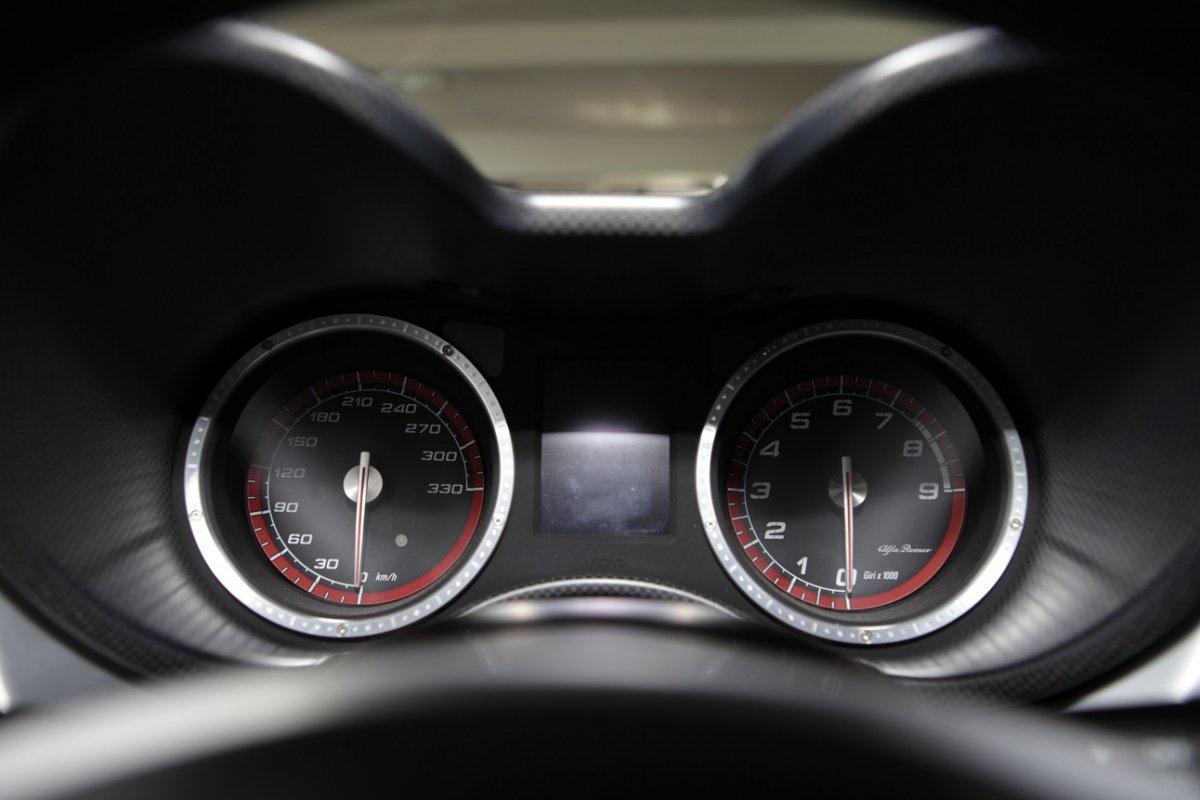 Amian Cars  Alfa Romeo 8C Competizione_hypercars_ (23)