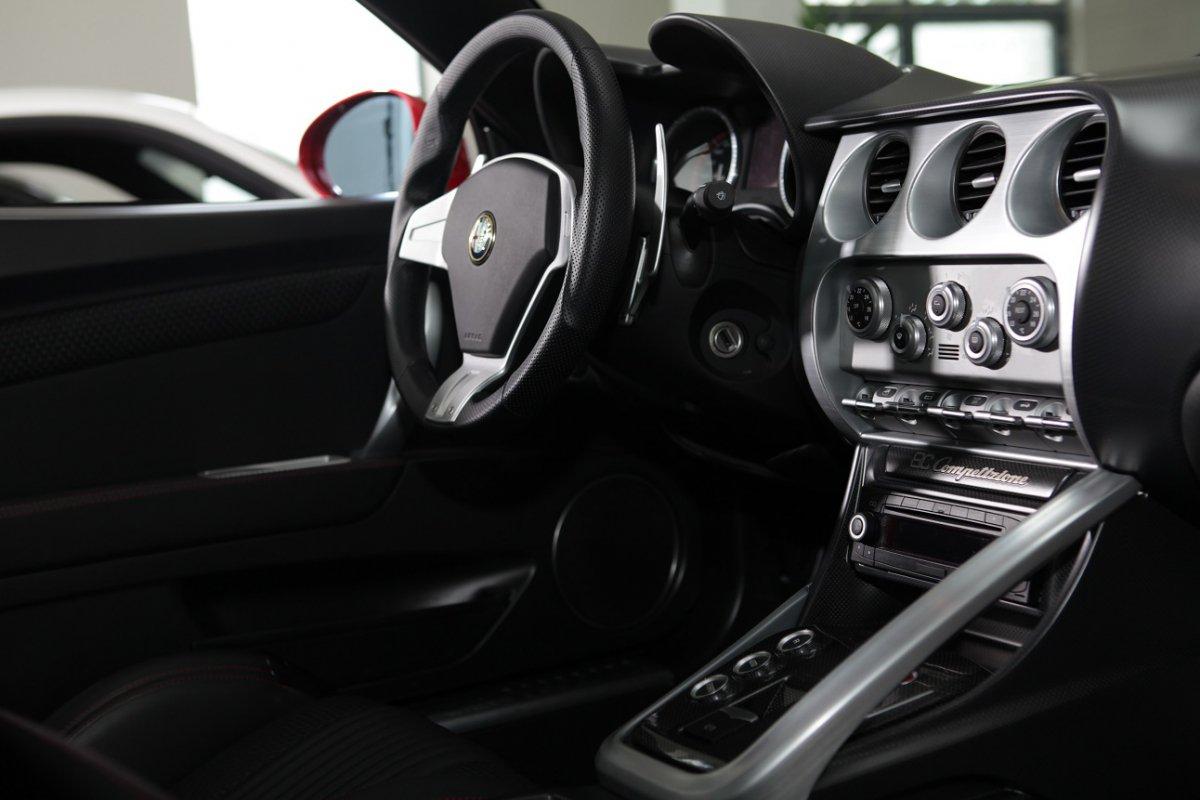 Amian Cars  Alfa Romeo 8C Competizione_hypercars_ (25)