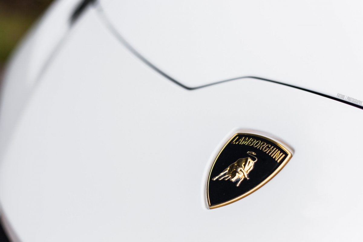 Hypercars_Lamborghini Huracán LP 610-4 (2)