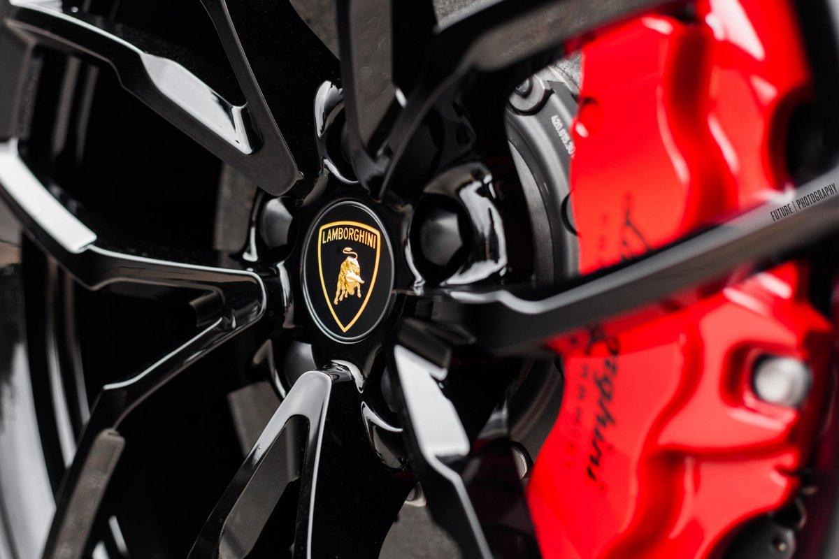 Hypercars_Lamborghini Huracán LP 610-4 (8)