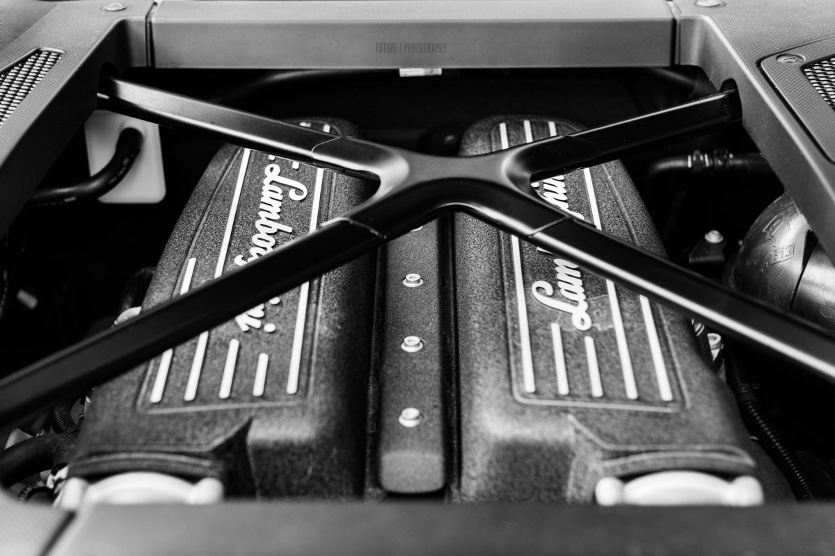 Hypercars_Lamborghini Huracán LP 610-4 (11)