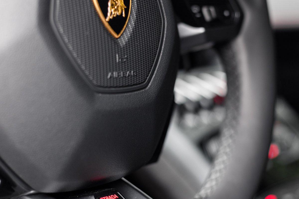 Hypercars_Lamborghini Huracán LP 610-4 (13)