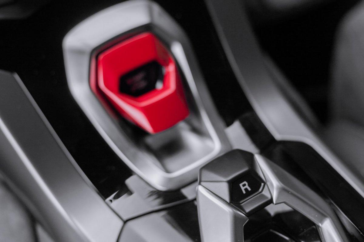 Hypercars_Lamborghini Huracán LP 610-4 (15)