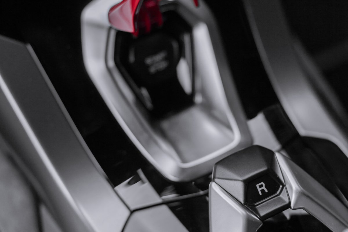 Hypercars_Lamborghini Huracán LP 610-4 (17)
