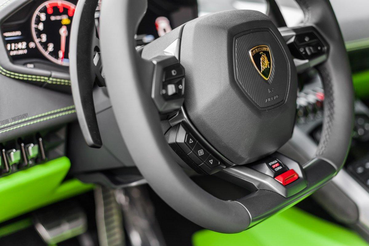 Hypercars_Lamborghini Huracán LP 610-4 (19)
