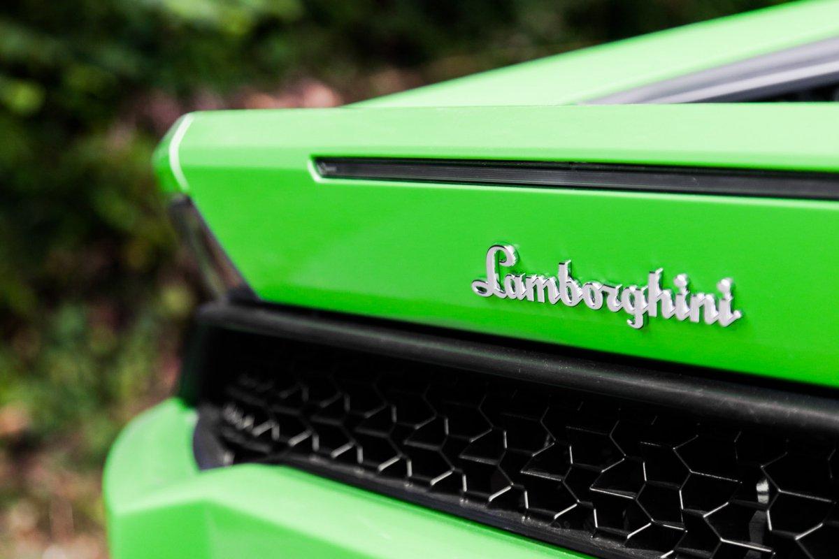 Hypercars_Lamborghini Huracán LP 610-4 (26)