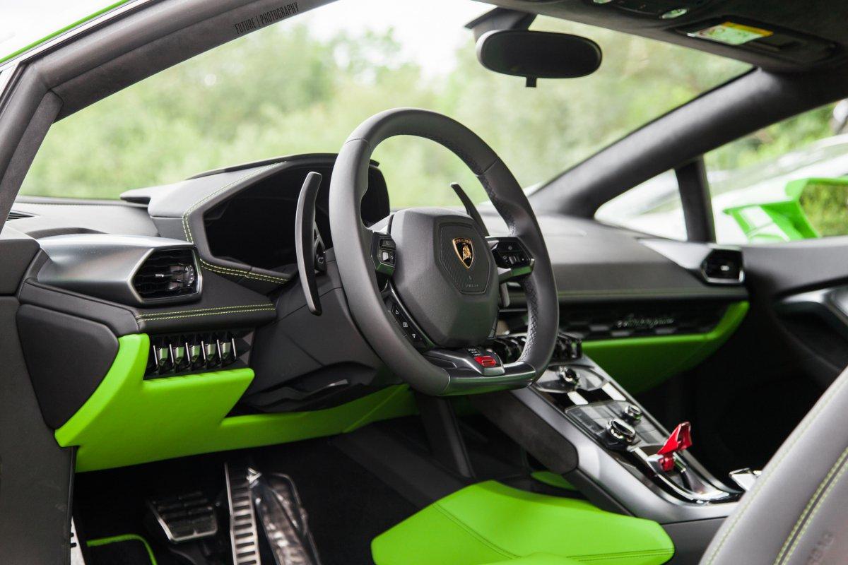 Hypercars_Lamborghini Huracán LP 610-4 (32)