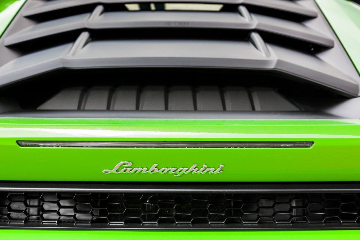 Hypercars_Lamborghini Huracán LP 610-4 (33)