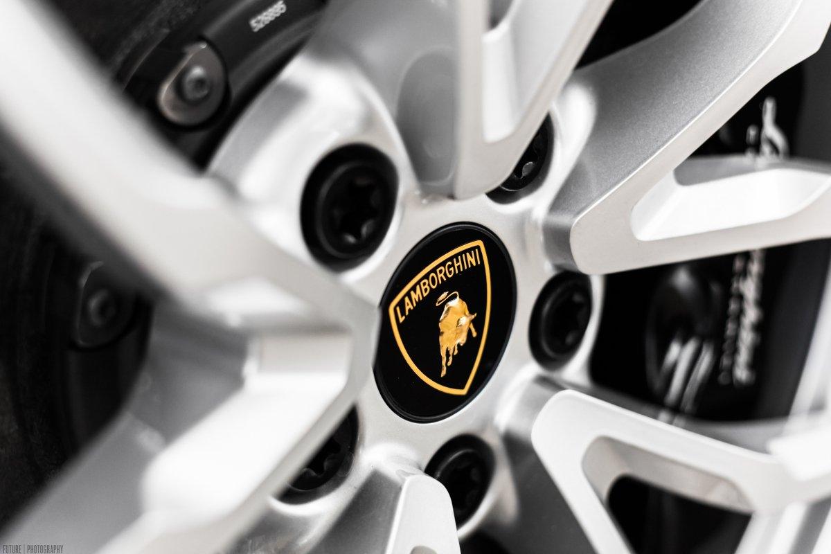 Hypercars_Lamborghini Huracán LP 610-4 (35)