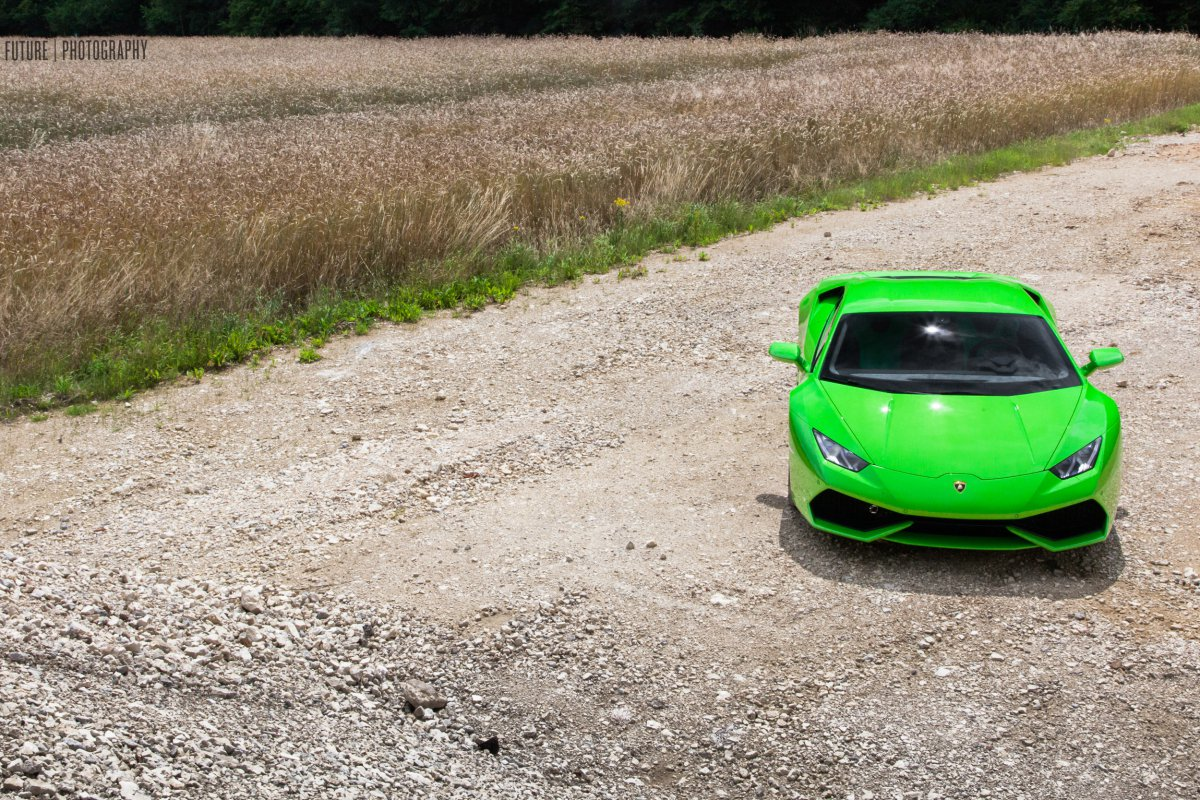 Hypercars_Lamborghini Huracán LP 610-4 (40)