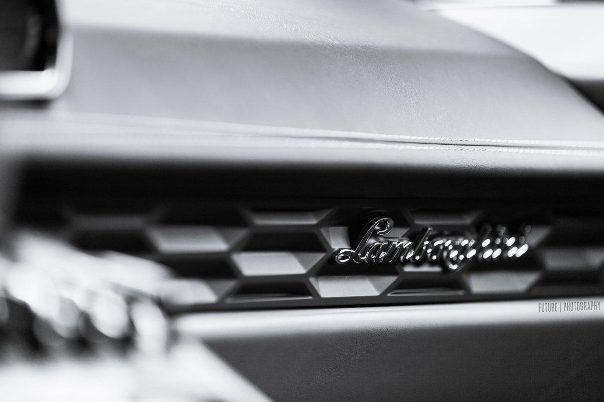 Hypercars_Lamborghini Huracán LP 610-4 (48)
