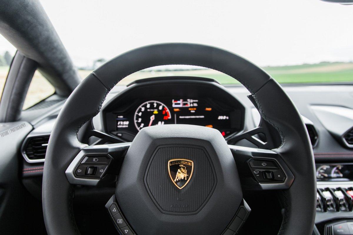Hypercars_Lamborghini Huracán LP 610-4 (51)