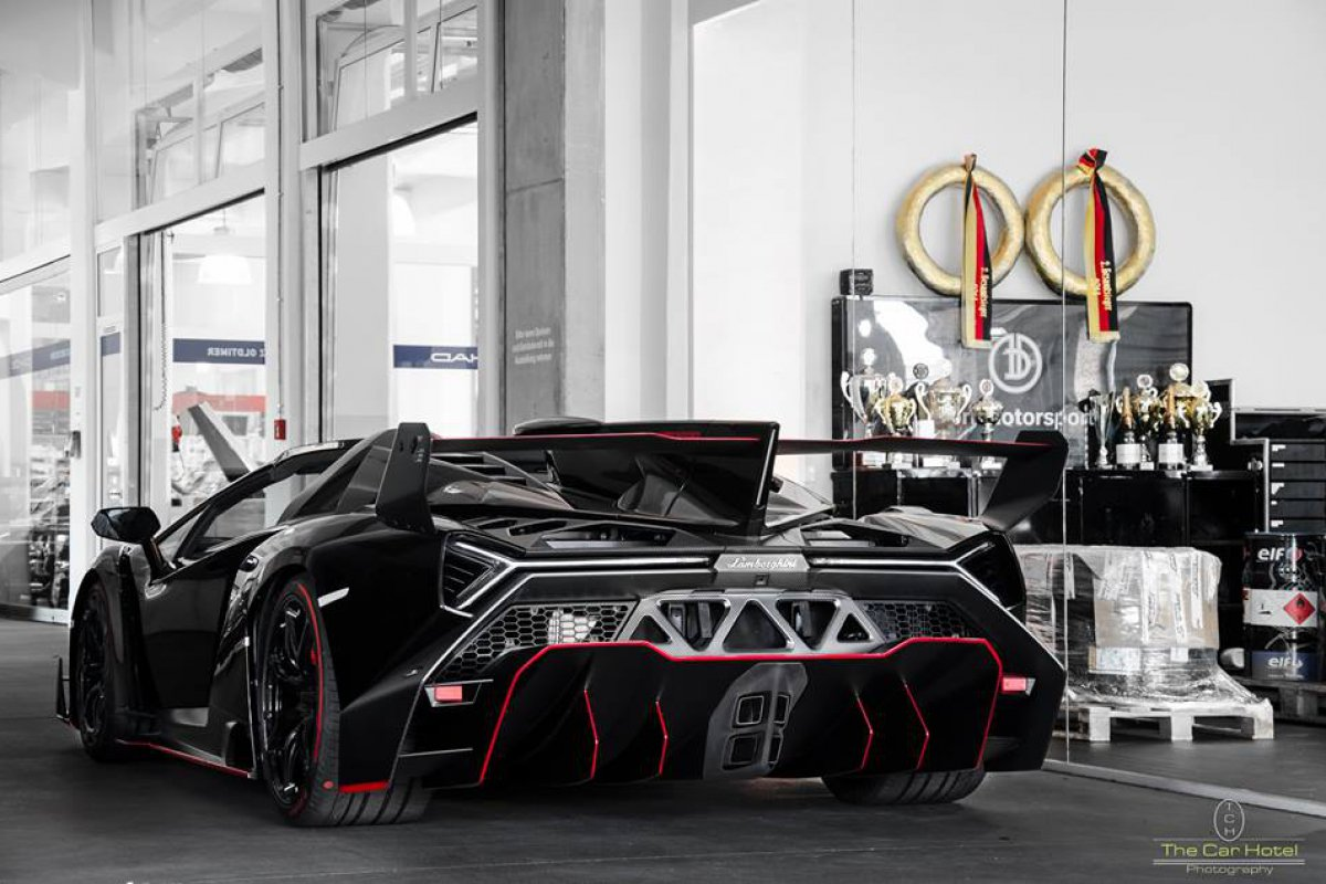 Lamborghini Veneno LP750-4 by Thecarhotel Photography_hypercars_ (3)