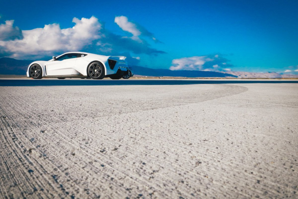 Zenvo ST1 by Alexis Godschalk Photography _ hypercars_ (10)
