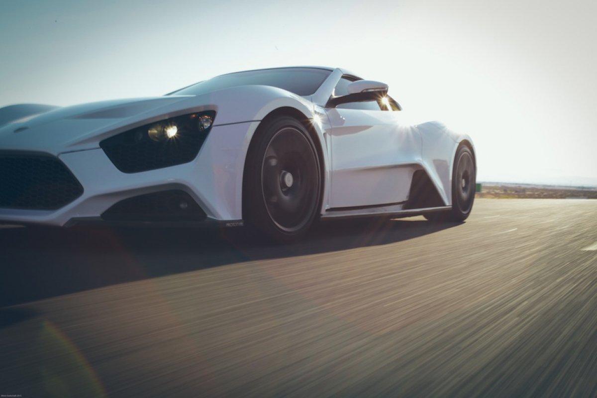 Zenvo ST1 by Alexis Godschalk Photography _ hypercars_ (3)