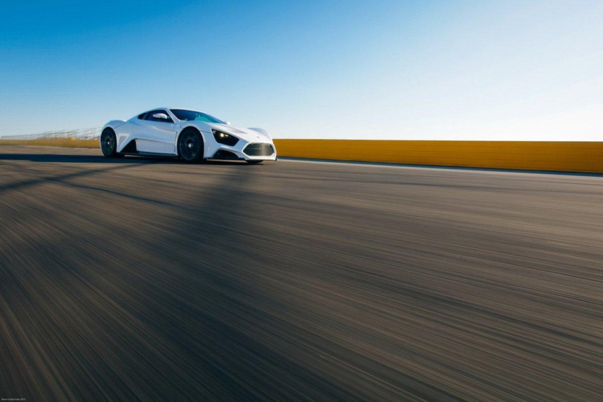 Zenvo ST1 by Alexis Godschalk Photography _ hypercars_ (4)