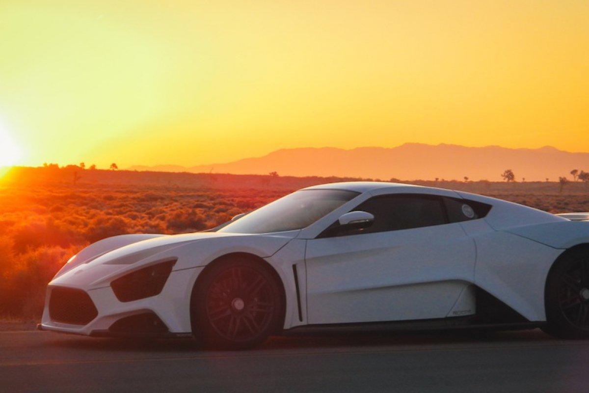 Zenvo ST1 by Alexis Godschalk Photography _ hypercars_ (5)