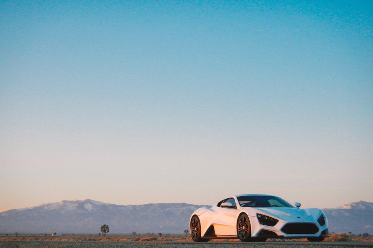 Zenvo ST1 by Alexis Godschalk Photography _ hypercars_ (8)