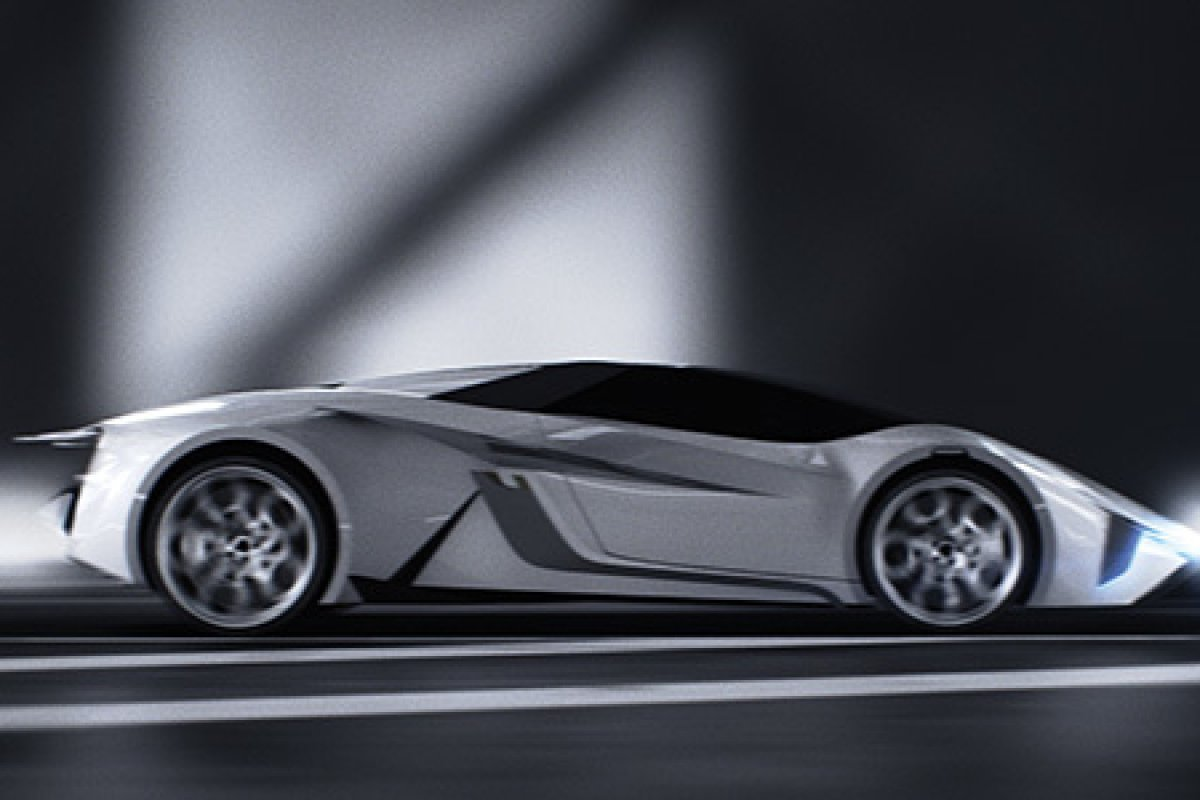 Lamborghini Diamante 2023 Concept by Thomas Granjard hypercars (16)