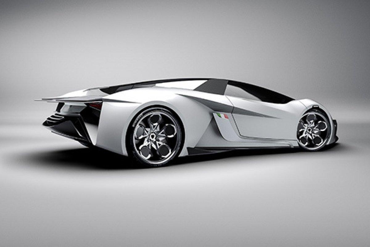 Lamborghini Diamante 2023 Concept by Thomas Granjard hypercars (22)