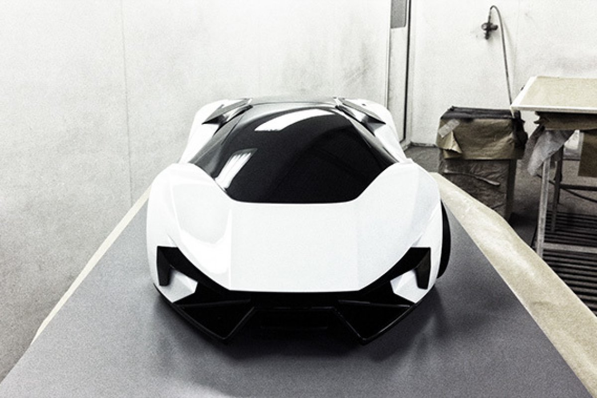 Lamborghini Diamante 2023 Concept by Thomas Granjard hypercars (27)