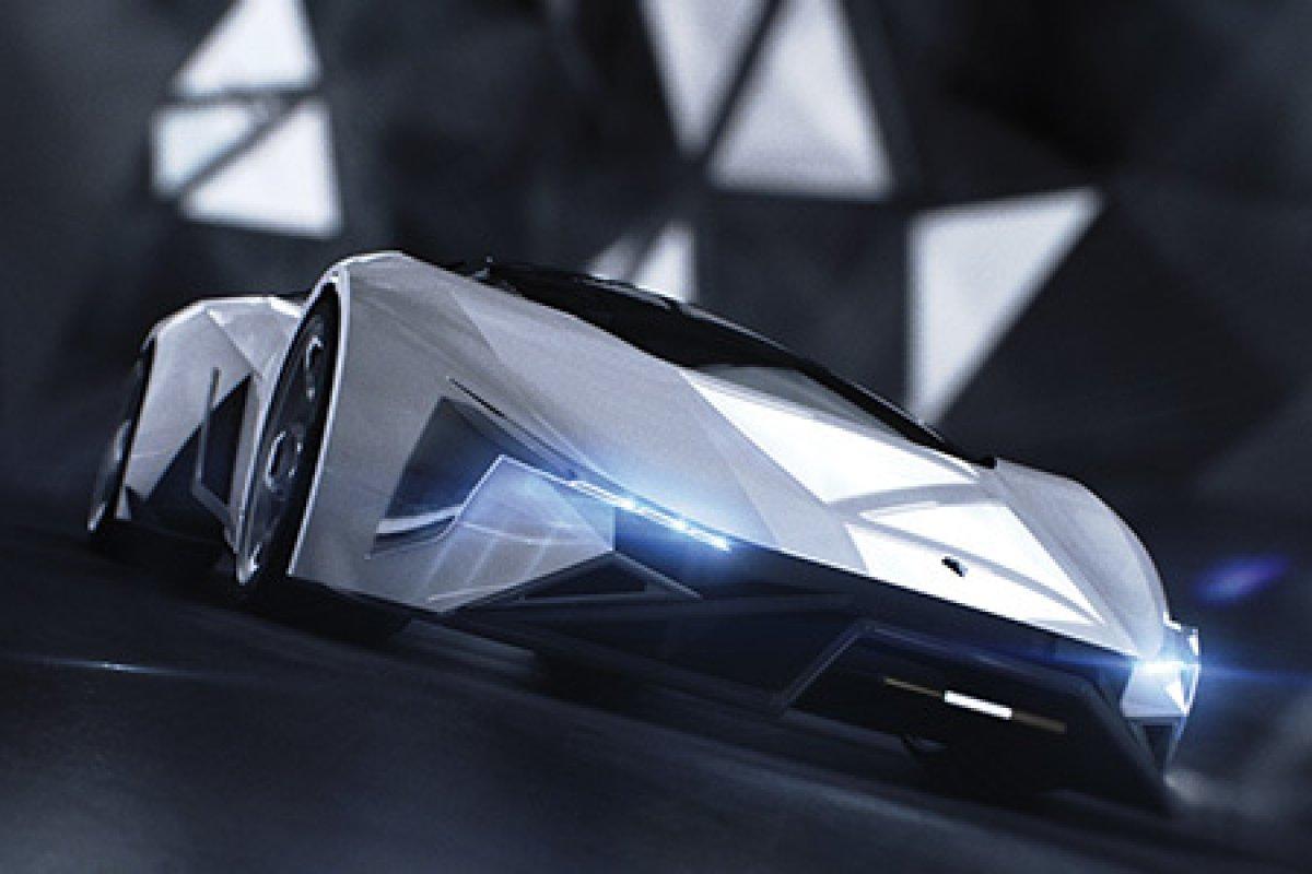 Lamborghini Diamante 2023 Concept by Thomas Granjard hypercars (33)