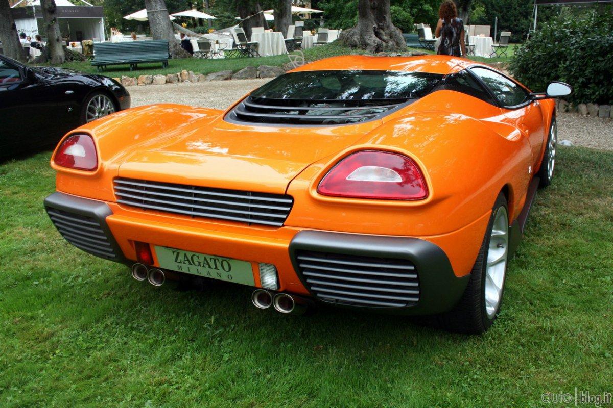 2002 Lamborghini L147 Canto Zagato_ hypercars_ (2)
