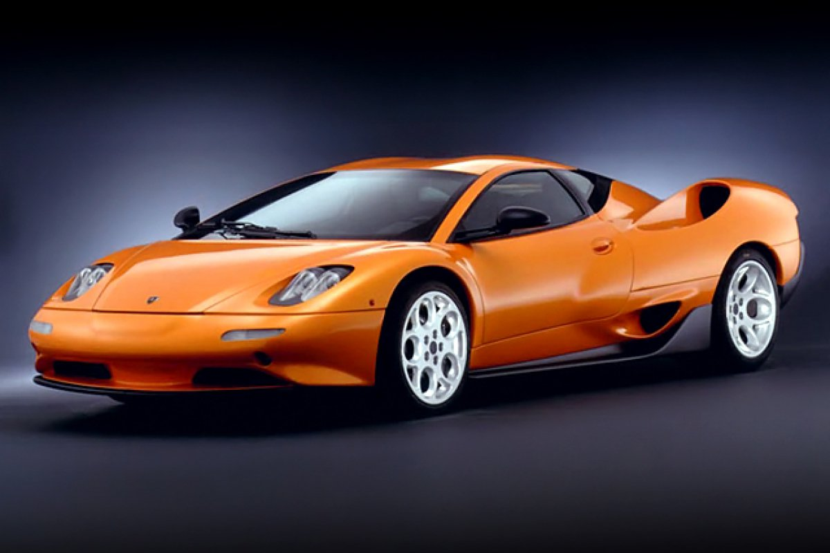 2002 Lamborghini L147 Canto Zagato_ hypercars_ (3)