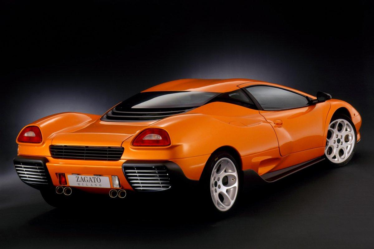 2002 Lamborghini L147 Canto Zagato_ hypercars_ (4)