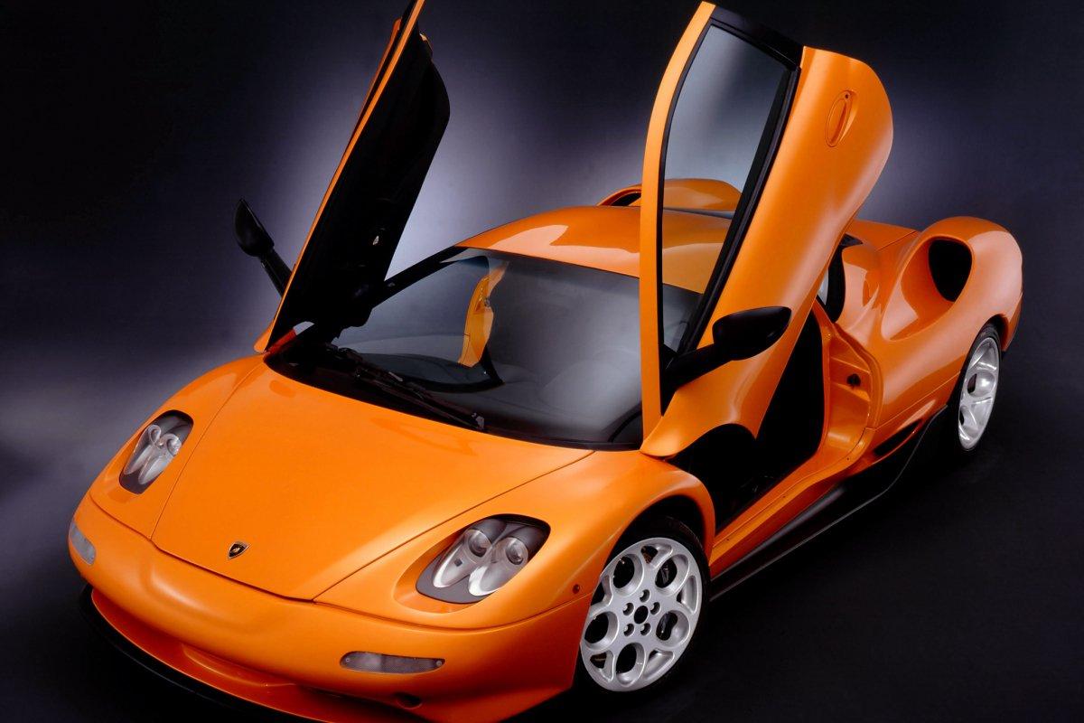 2002 Lamborghini L147 Canto Zagato_ hypercars_ (6)