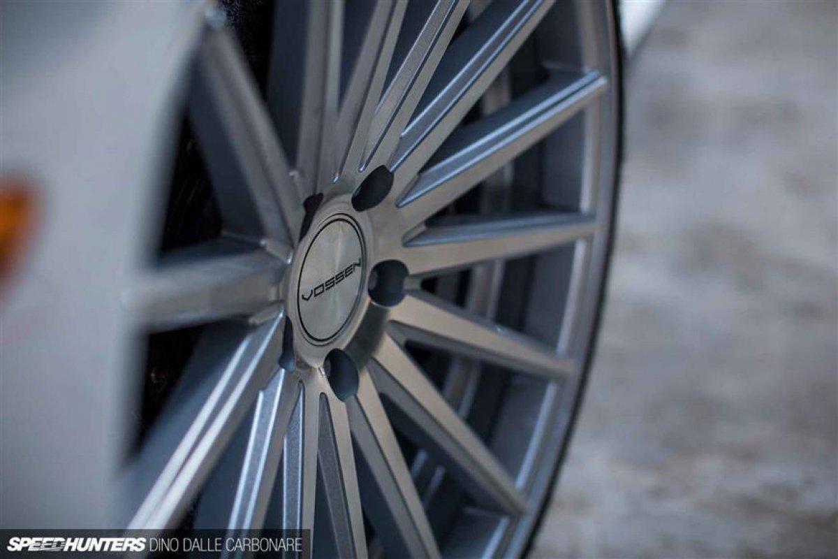 Lexus LFA On Vossen Wheels_hypercars_ (5)