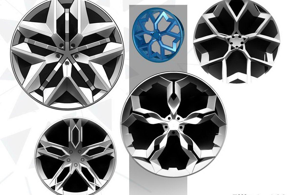 Lamborghini-Cnossus-Concept-hypercars (1)