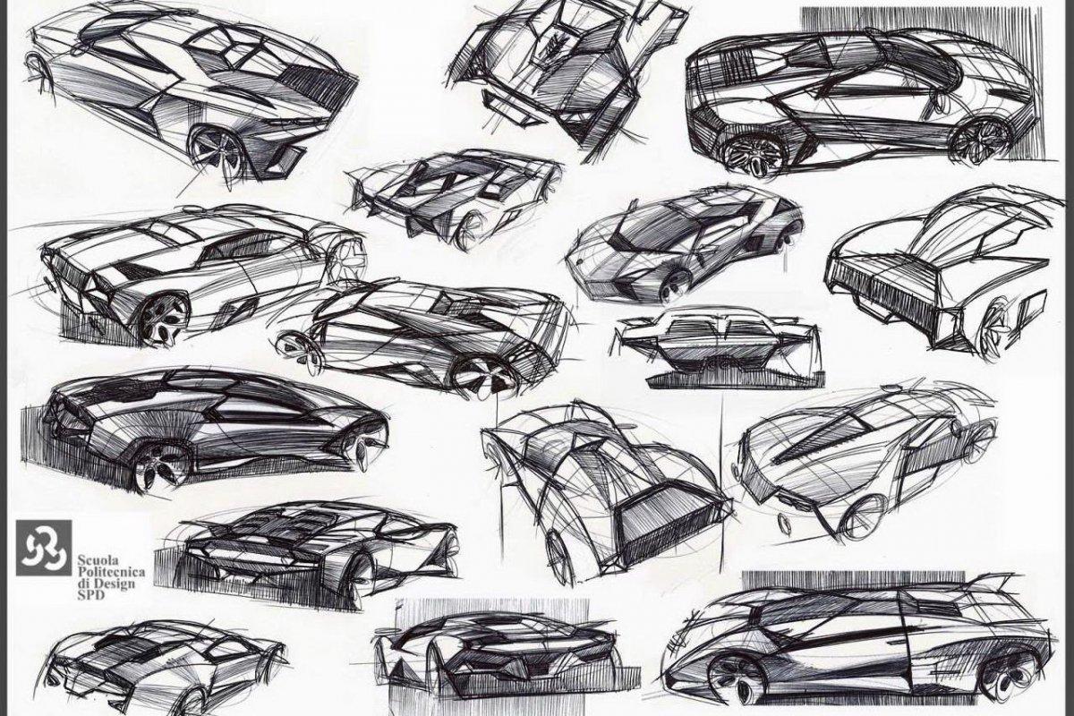 Lamborghini-Cnossus-Concept-hypercars (4)