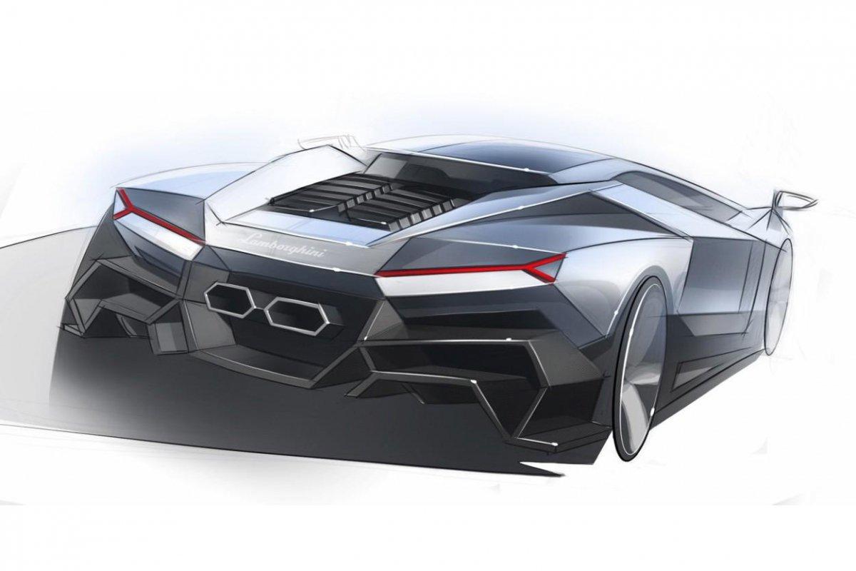 Lamborghini-Cnossus-Concept-hypercars (5)