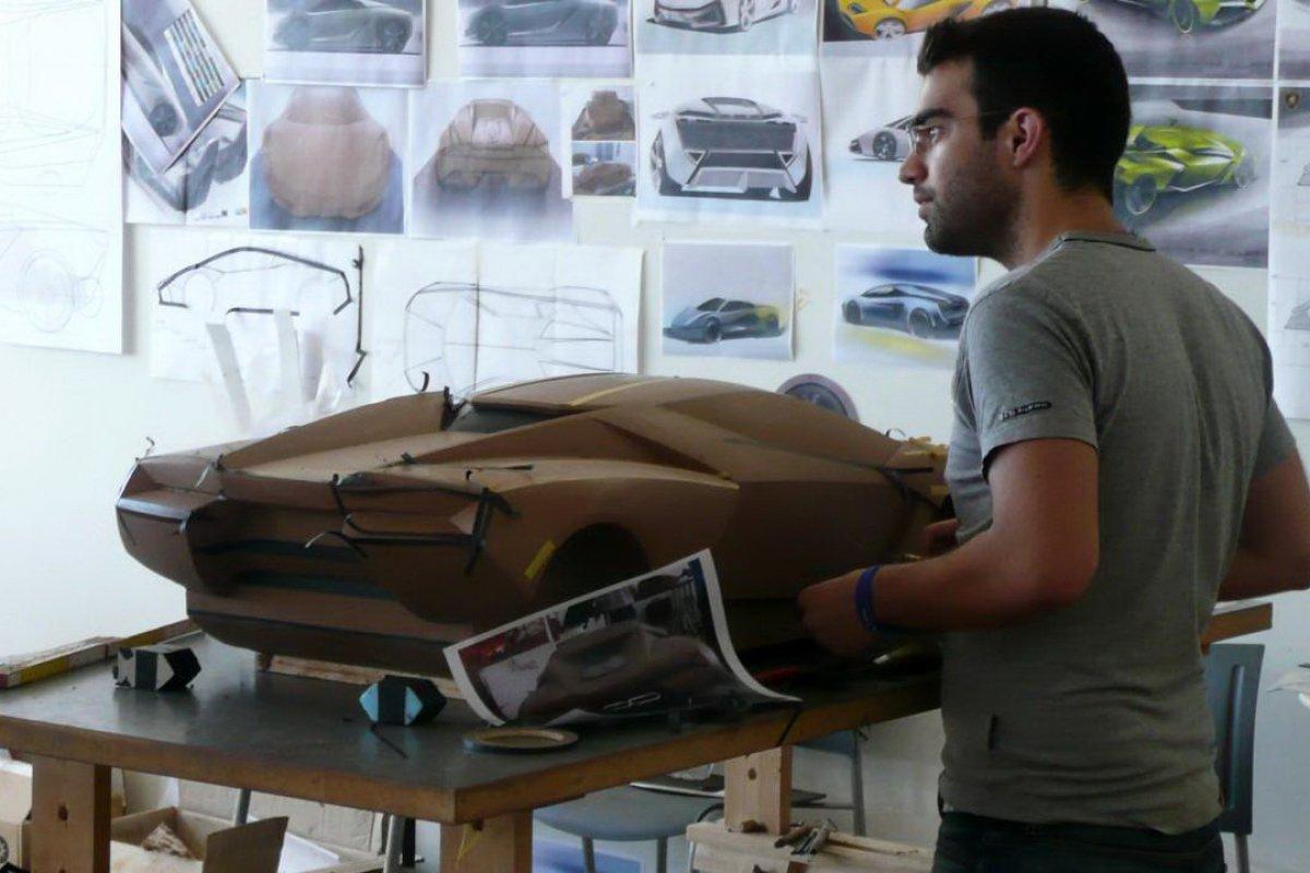 Lamborghini-Cnossus-Concept-hypercars (6)