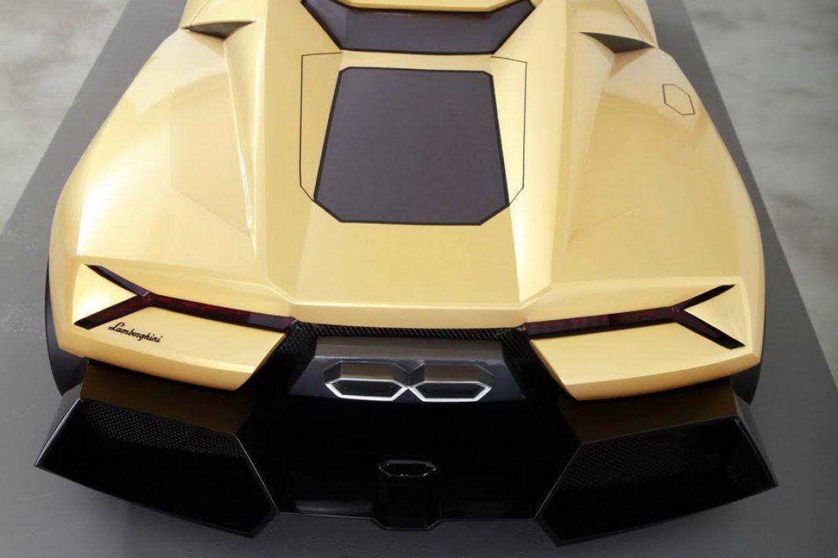Lamborghini-Cnossus-Concept-hypercars (8)