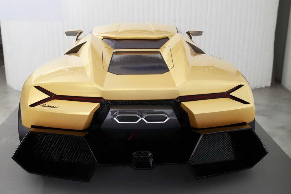 Lamborghini-Cnossus-Concept-hypercars (9)