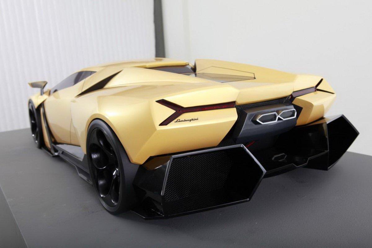 Lamborghini-Cnossus-Concept-hypercars (10)
