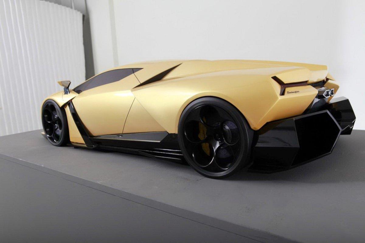 Lamborghini-Cnossus-Concept-hypercars (11)